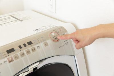 洗濯 アクリル 絵の具
